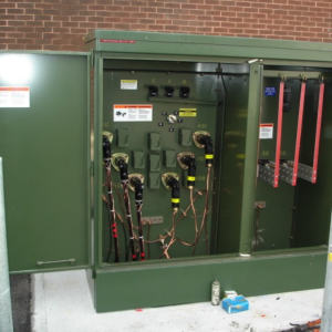 utility2